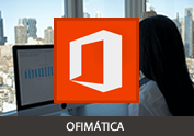 DIPLOMADO - OFFICE 2016 - INTELLIGENT BUSINESS