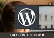 TALLER - WORDPRESS - CREACION DE SITIOS WEB