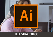 CERTIFICACION - ILLUSTRATOR CC GRAPHIC DESIGN AND ILLUSTRATION