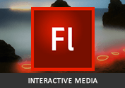 CERTIFICACION FLASH CC INTERACTIVE MEDIA