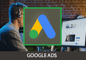 GOOGLE ADS FUNDAMENTOS