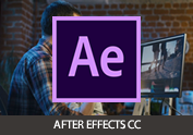 CURSO - AFTER EFFECTS