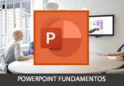 POWERPOINT FUNDAMENTOS