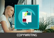 TALLER - COPYWRITING